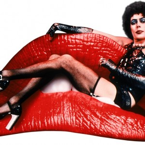 Film Night – The Rocky Horror Picture Show – SOLD OUT