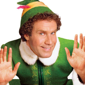 Christmas Film Night – Elf